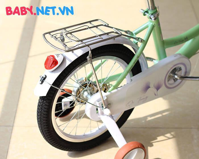 Xe đạp trẻ em Qitong TNXTC-069A 16