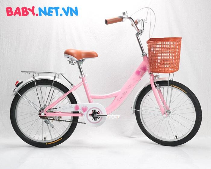 Xe đạp trẻ em Qitong TNXTC-069B 20 inch 2