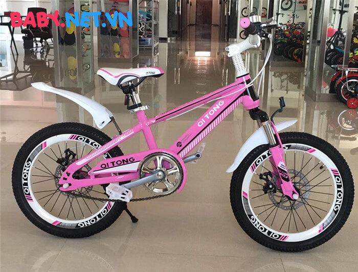 Xe đạp trẻ em QiTong TNXTC-099 1
