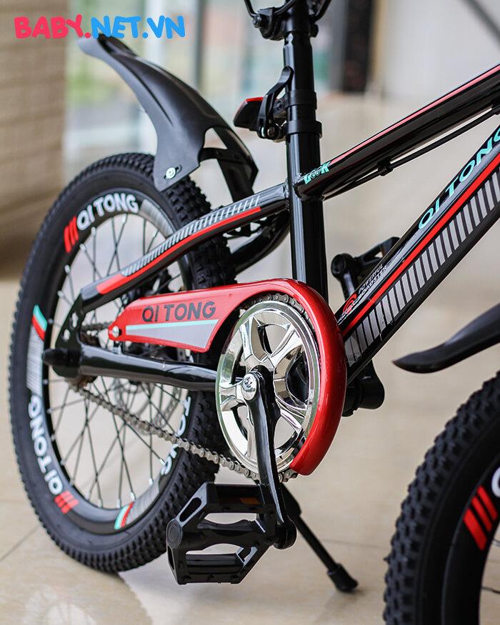Xe đạp trẻ em QiTong TNXTC-099 10