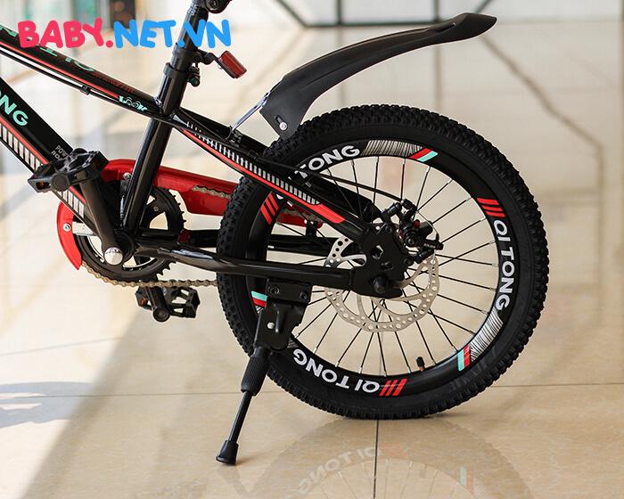 Xe đạp trẻ em QiTong TNXTC-099 11