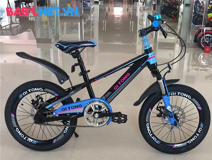 Xe đạp trẻ em QiTong TNXTC-099 2