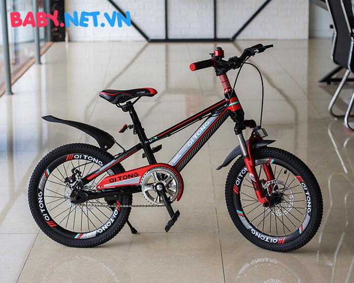 Xe đạp trẻ em QiTong TNXTC-099 3