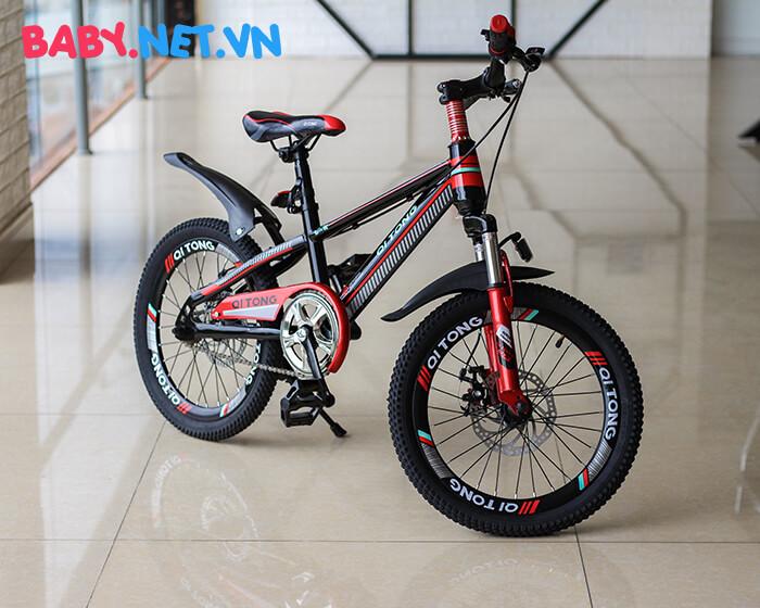 Xe đạp trẻ em QiTong TNXTC-099 4