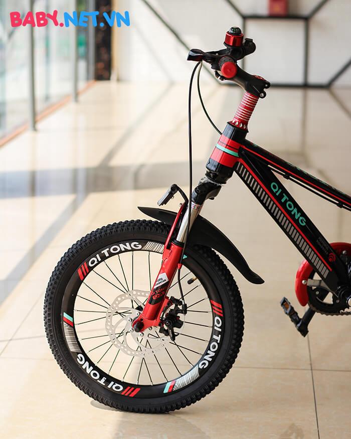 Xe đạp trẻ em QiTong TNXTC-099 5