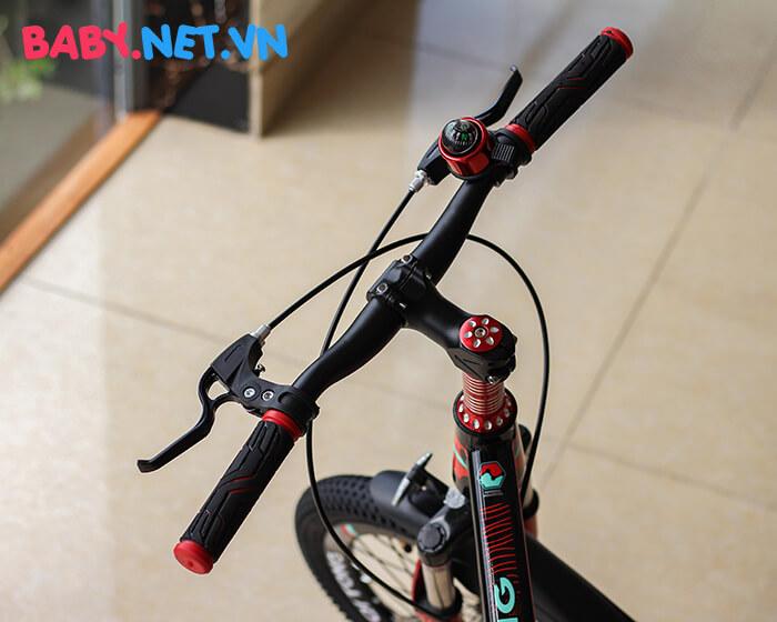 Xe đạp trẻ em QiTong TNXTC-099 6