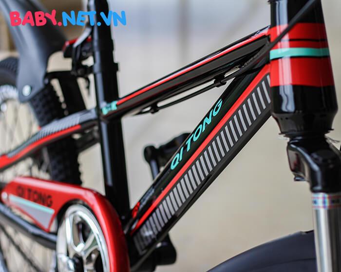 Xe đạp trẻ em QiTong TNXTC-099 7
