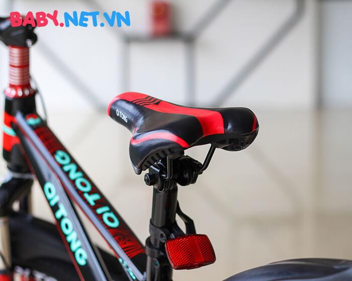 Xe đạp trẻ em QiTong TNXTC-099 8