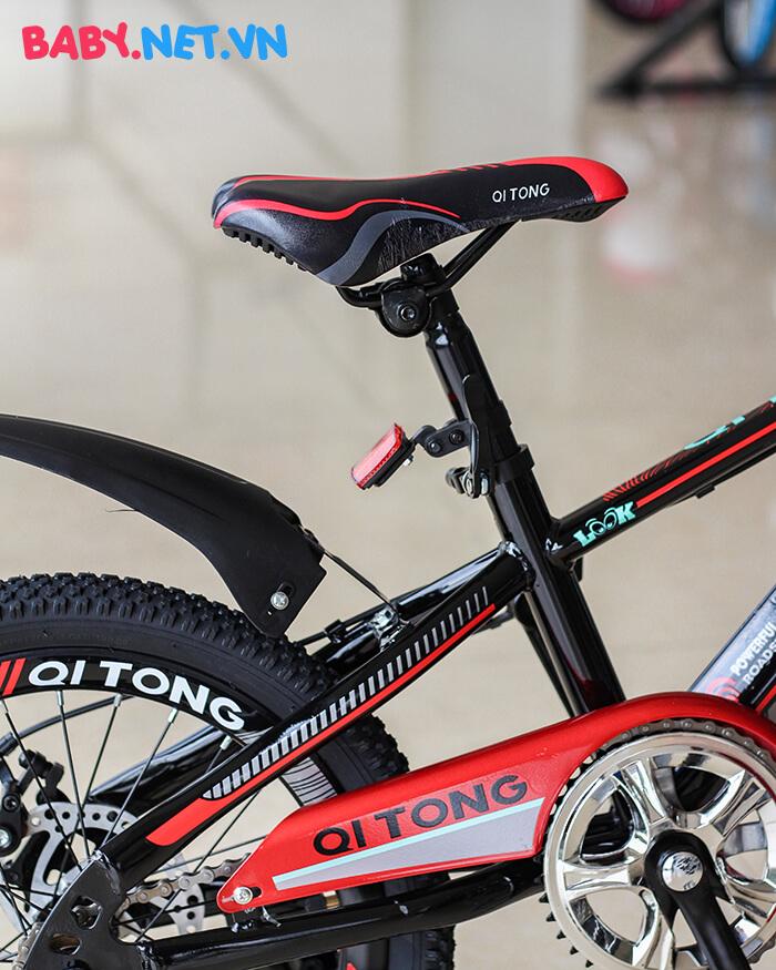 Xe đạp trẻ em QiTong TNXTC-099 9