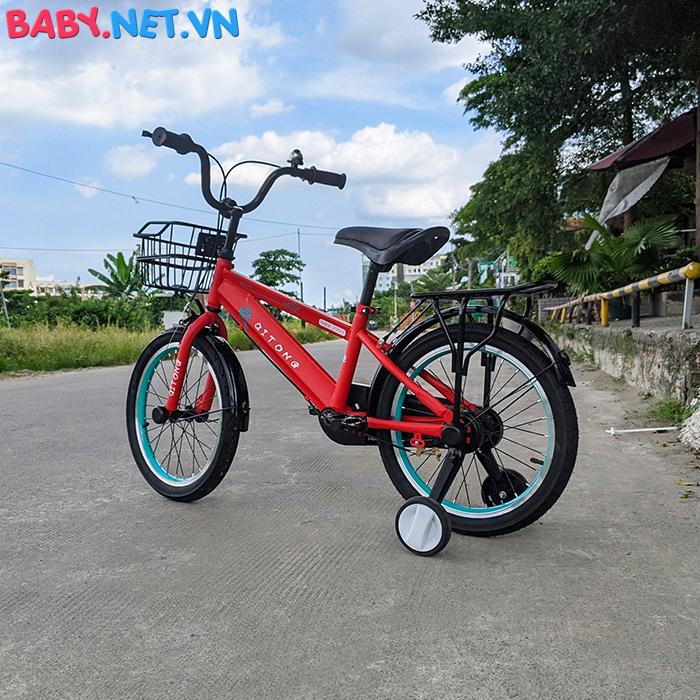 Xe đạp trẻ em Qitong TNXTC-108 16