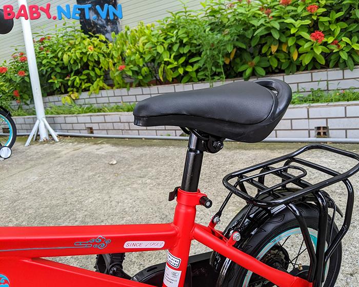 Xe đạp trẻ em Qitong TNXTC-108 24