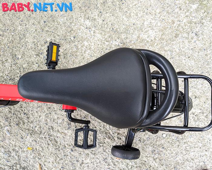 Xe đạp trẻ em Qitong TNXTC-108 26