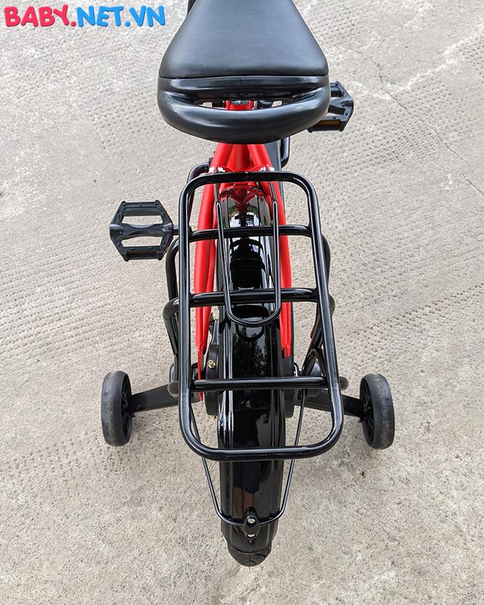 Xe đạp trẻ em Qitong TNXTC-108 28